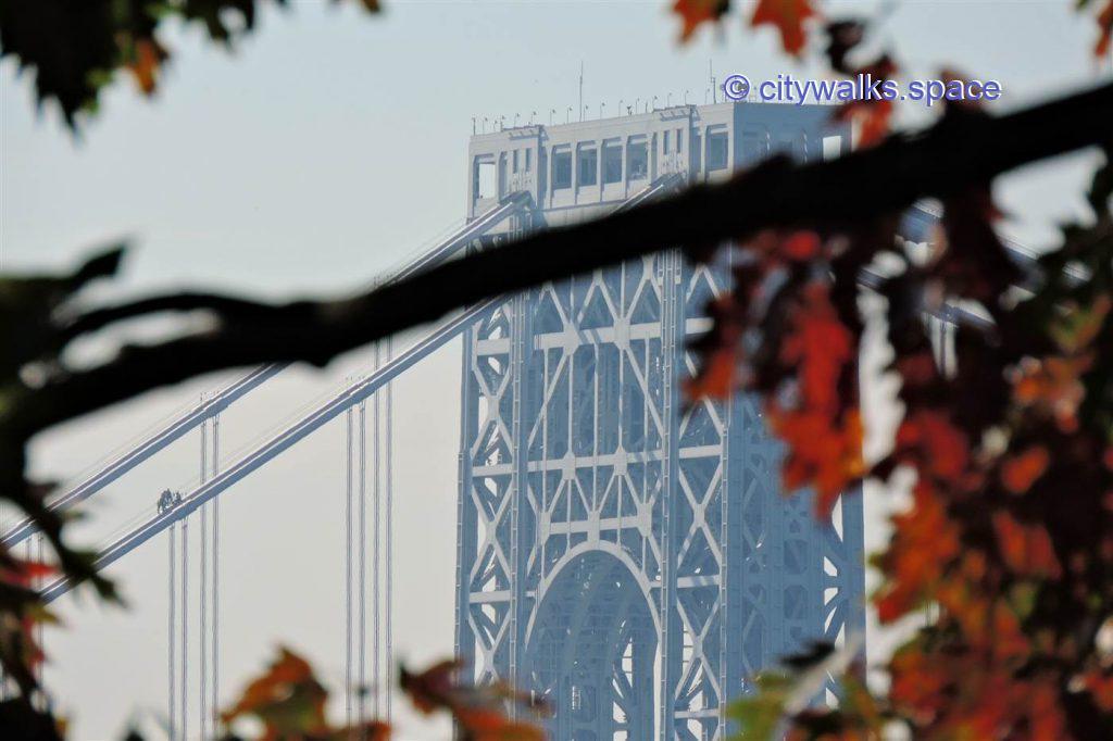 image de New York